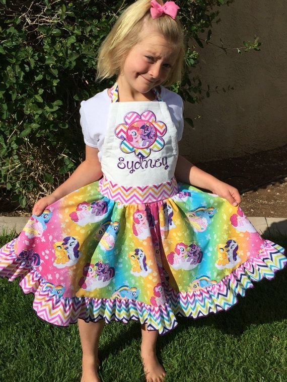 We love my little pony. I love this one and so does my little princess. This is…