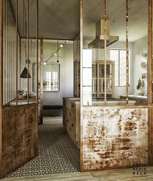 Méchant Design Home Interior Pinterest Wicked, Design et