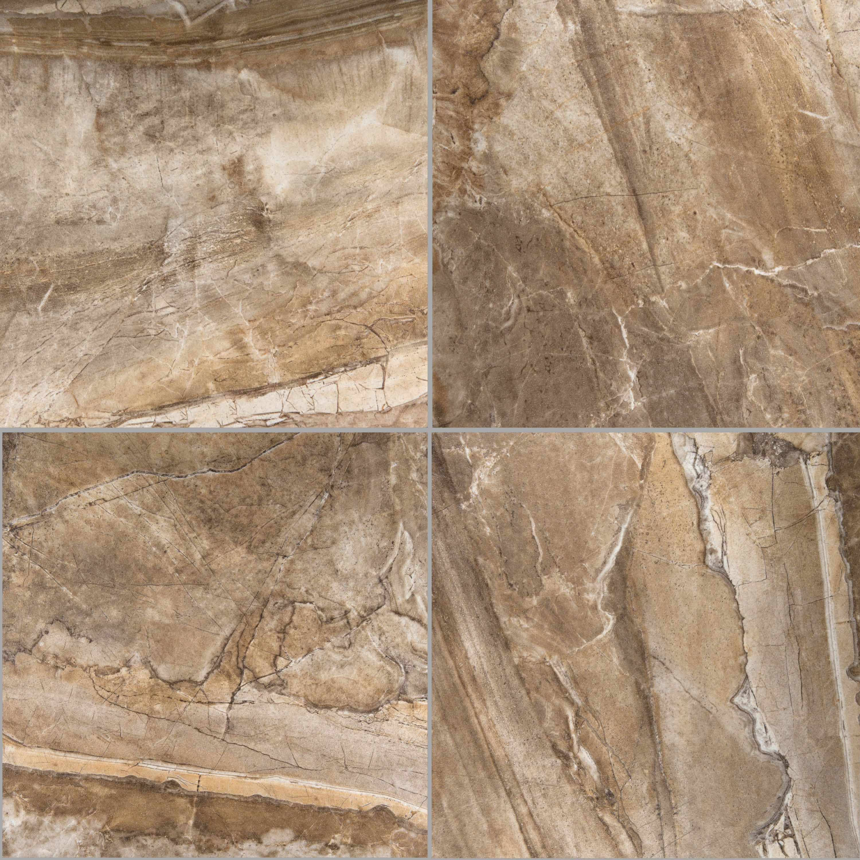 Eurasia noce brown ie points pinterest natural stones emser tile tile and natural stone dailygadgetfo Gallery