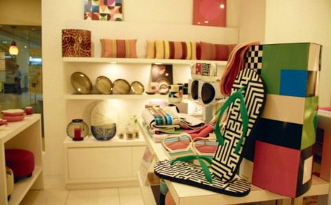 Best shops in KL: Home, living and entertainment   Life As I Like It ...
