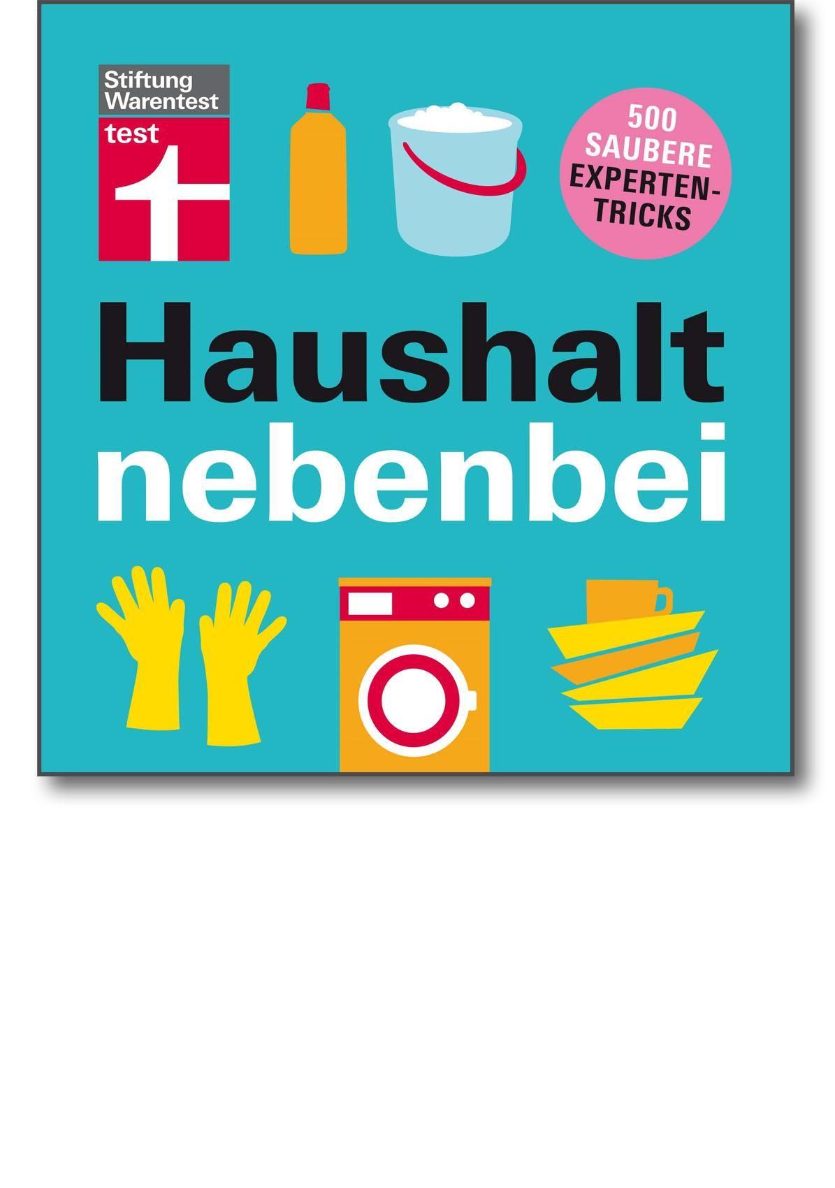 Wie Wird Wasche Richtig Und Umweltschonend Sauber Verbraucherzentrale Hamburg In 2020 Welches Waschmittel Waschmittel Pulver Waschmittel
