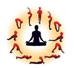 Cours yoga Gambetta