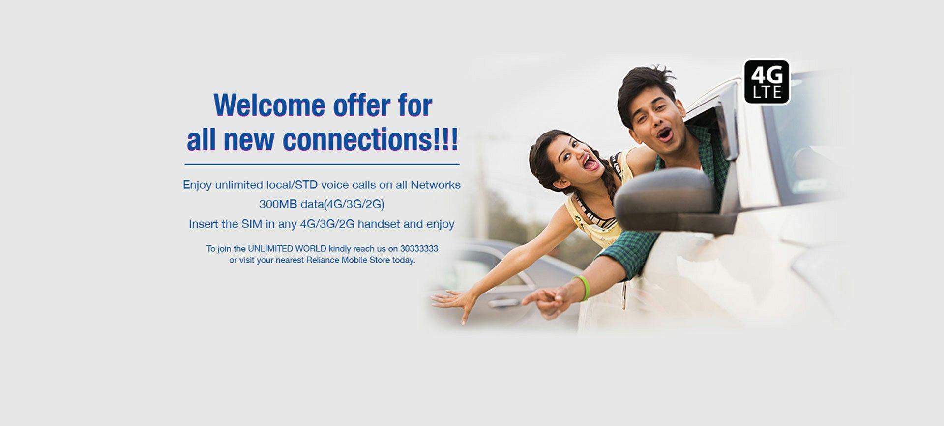 All social media free advertising contact 8608281118
