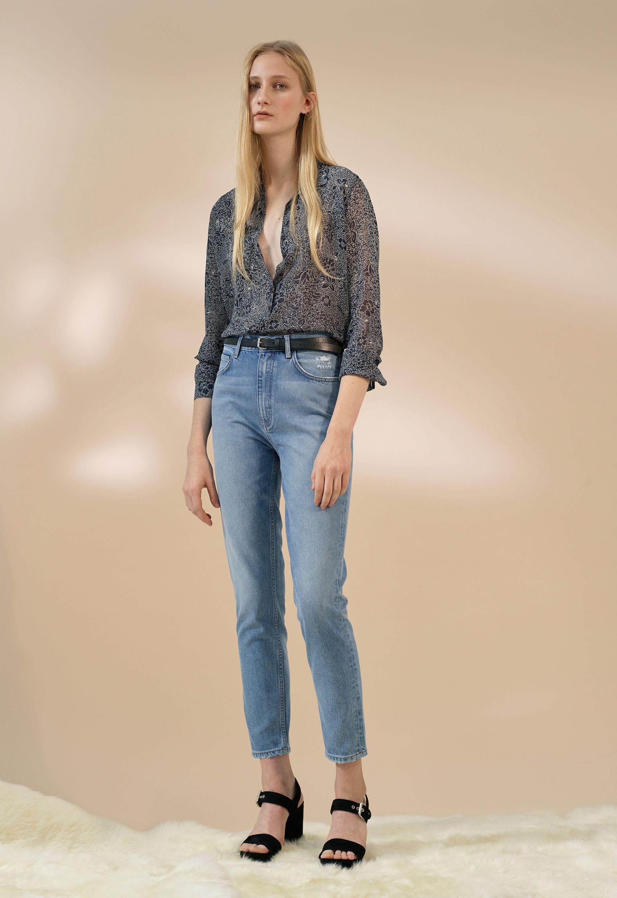 186770764364 M.i.h Jeans Shop - The Original British Jeans Brand