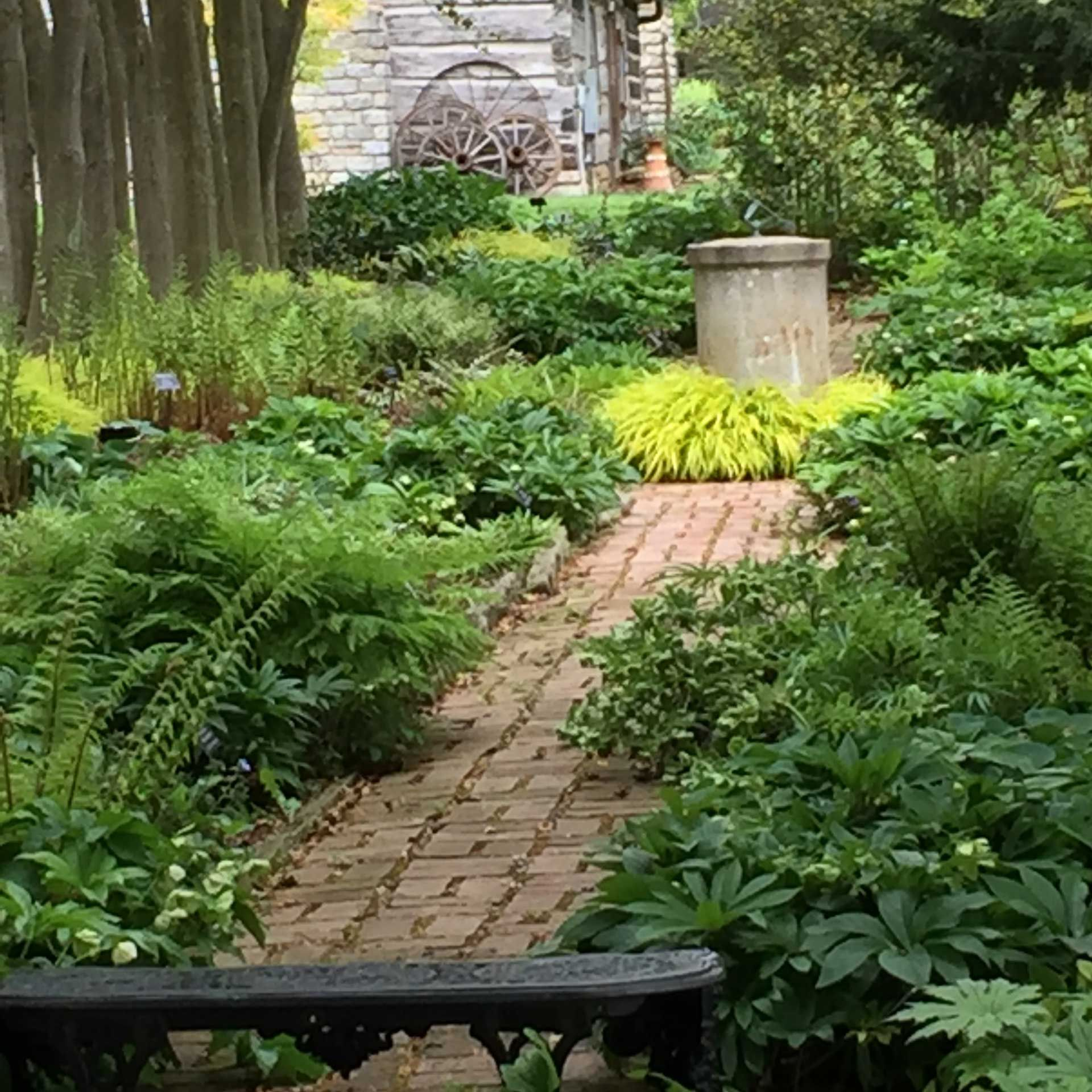 e6552dcc39fa46544a460e5a26684873 - Yew Dell Botanical Gardens Louisville Ky