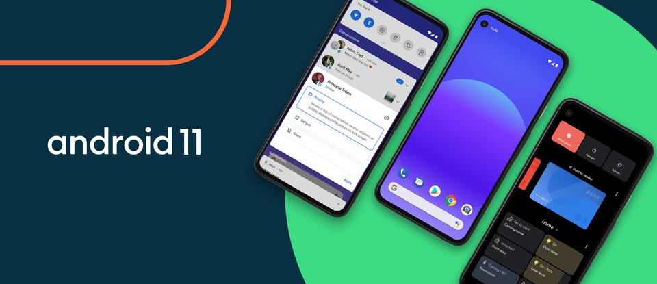 الكشف عن قائمة هواتف موتورولا التي ستحصل على أندرويد 11 قريبا Google Pixel Phone Pixel Phone Oneplus
