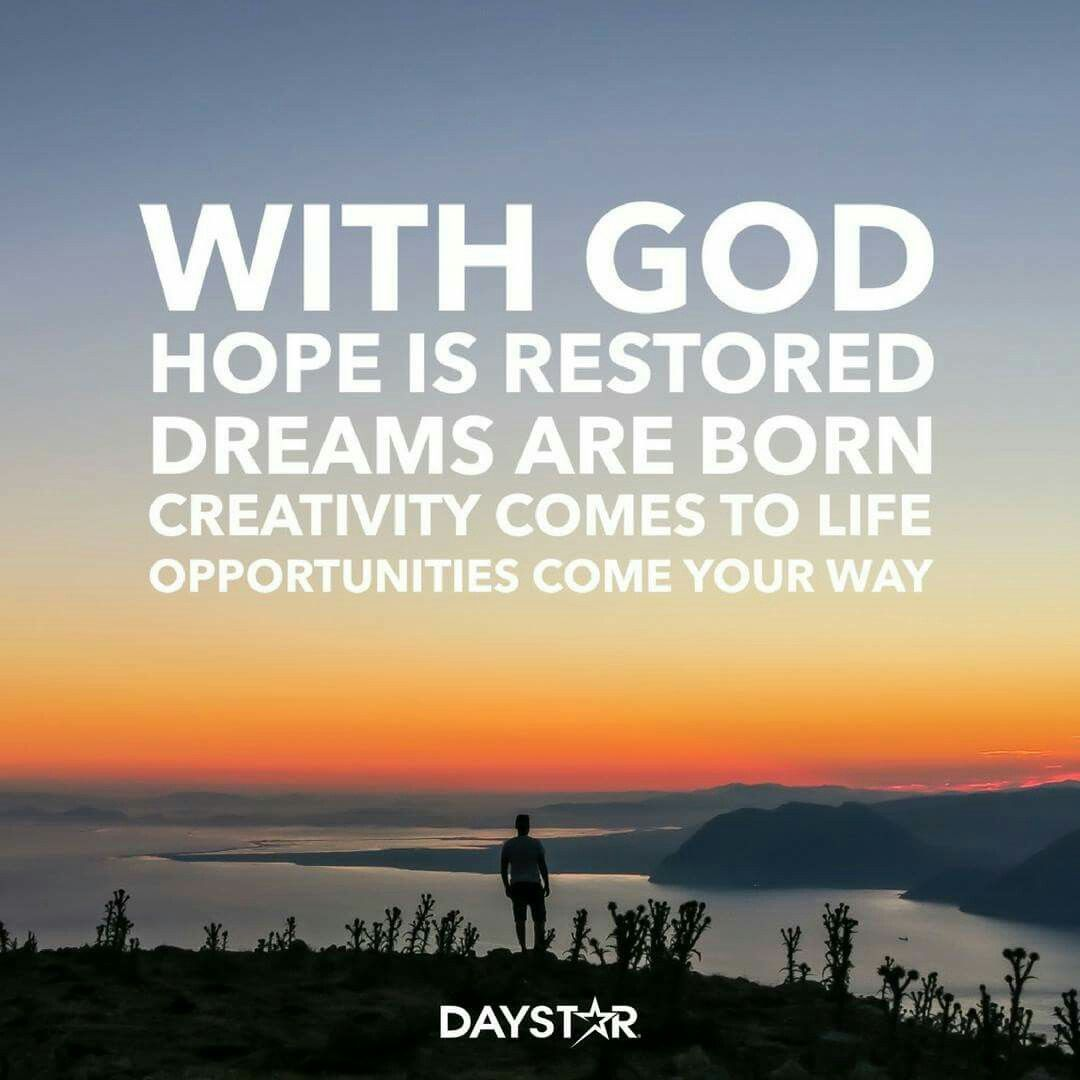Pin by Kelvin Mndeme on I'M A SOLDIER OF CHRIST Hope in