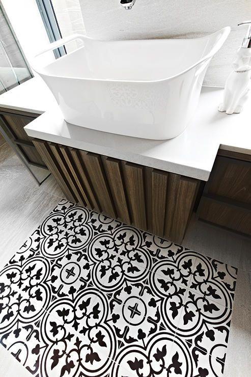 20pcs Pvc Self Adhesive Bathroom Decals Decor Home Wall 3d Tile Sticker Xkj Bathroom Decor Ideas Of Bathroom Decor Kitchen Decals Bathroom Decor 3d Tiles