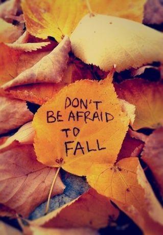 Fall quotes 2016,happy fall quotes,happy fall yall quotes