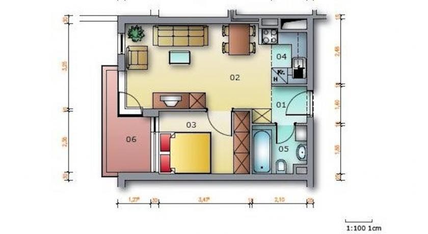 Booking.com: Mentha Apartments Diószeghy , Будапешт, Венгрия - 200 Отзывы гостей . Забронируйте отель прямо сейчас!