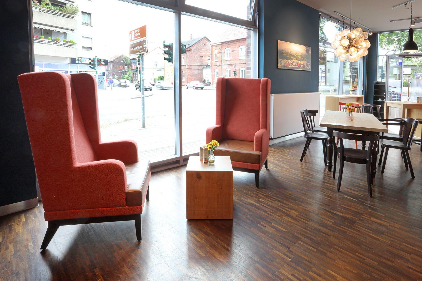 html cafe essen gastronomie mobel bestuhlung lounge mobel ladenbau coffee shops