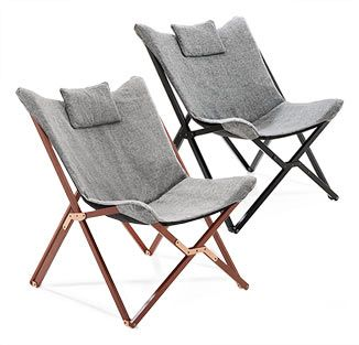 lounge chair home sweet home pinterest m bel neue m bel und wohnzimmer. Black Bedroom Furniture Sets. Home Design Ideas