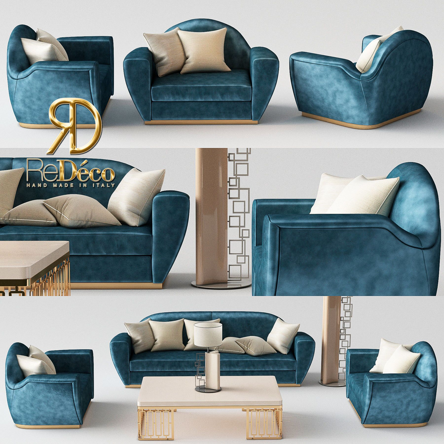 50+ Luxury living room furniture manufacturers ideas in 2021