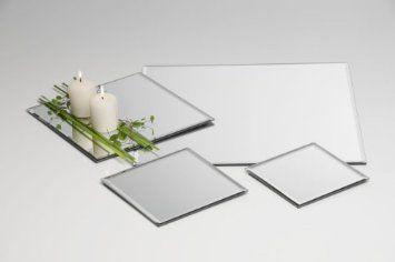 22++ Glasplatte 40 x 40 2021 ideen