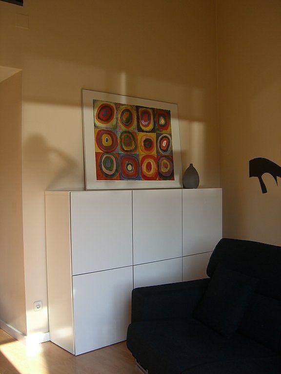 aparador besta ikea en 2018 sal n ideas pinterest m bel ikea ideen y haus ideen. Black Bedroom Furniture Sets. Home Design Ideas