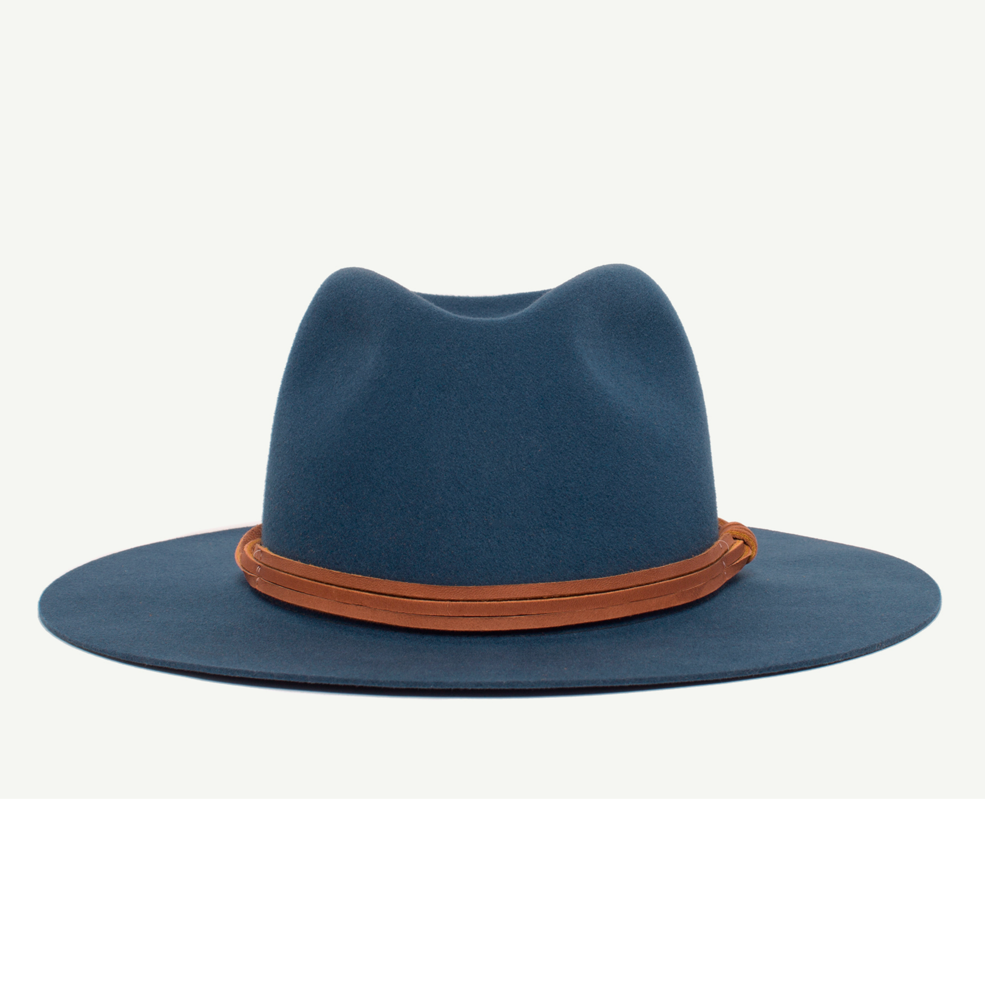Discover ideas about Pork Pie Hat. available at  VillageHatShop 5e3689eb9ce