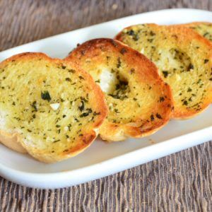Gluten-Free Sourdough French Bread | Recipe | Gluten free ...
