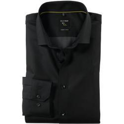Photo of Chambray Hemden für Männer