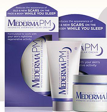 Mederma Scar Cream Plus Spf 30 Scar Cream Mederma Mederma Scar