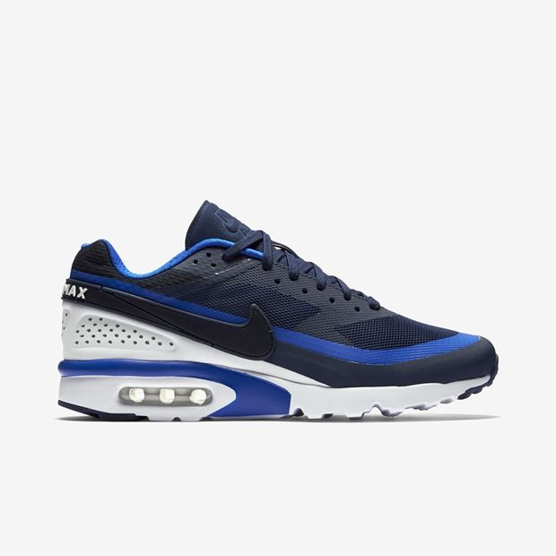 nike air max classic bw homme pas cher