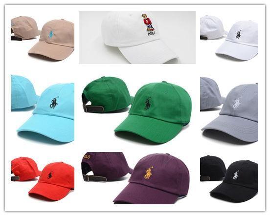 0655246179b Hot Popular Fashion Summer outdoors Baseball Men Women Hip Hop ...