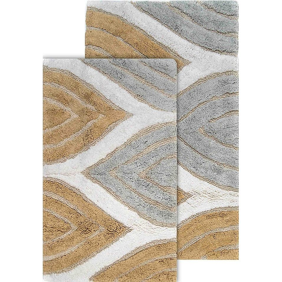 16+ Bed bath and beyond bathroom rugs ideas in 2021