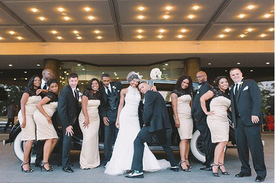 Raven Jon The Wynfrey Hotel Lynsey Weatherspoon Photography Alabamaweddings Wedding