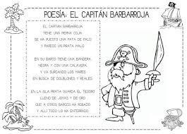 Resultado de imagen de adivinanza pirata