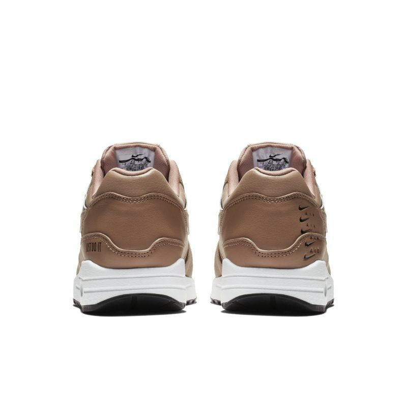 Nike Air Max 1 SE Women's Shoe Brown