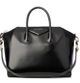 Givenchy Antigona Black Bag Png 310 320 Carteras Carteras Y Bolsos Bolsos