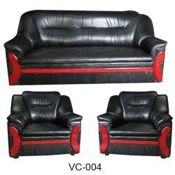 Vcare Furnitures And Manufacturers Furniture India Furniture Furniture Shop