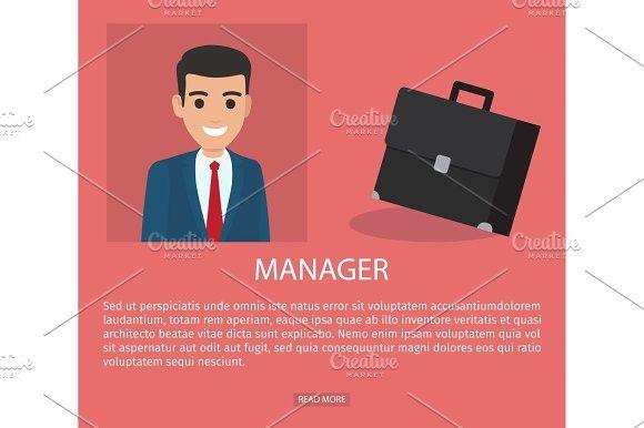 Job Application Form of Businessman Brief Resume Human Icons - resume application form