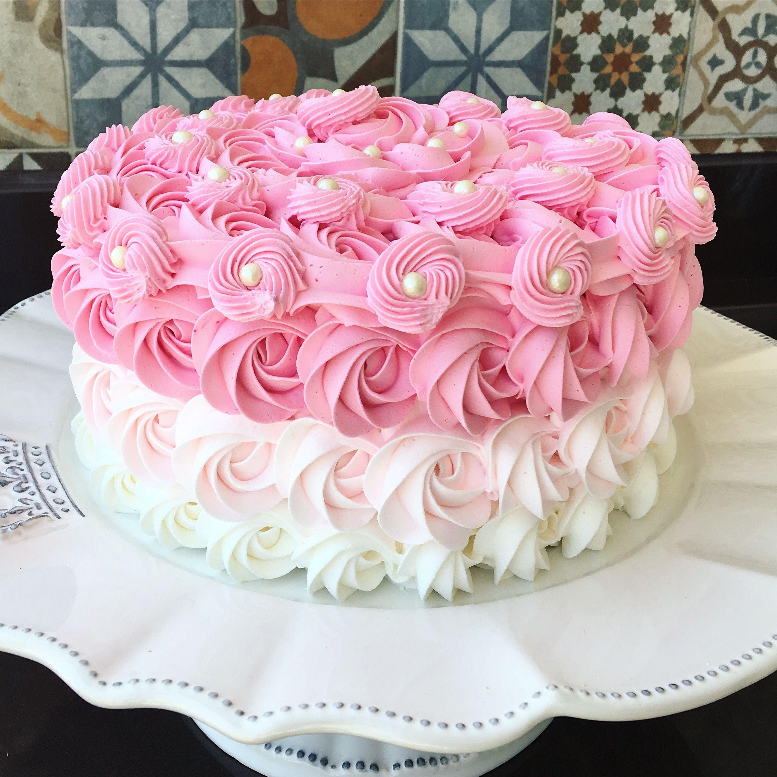 цеткин, торты масляные на день рождения фото их, когда захотите