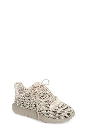 Adidas Tubular Runner Men 's Gray Athletic Running Shoe Shiekh