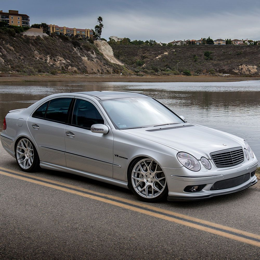 pin by enjoy the view on e55 amg e55 amg mercedes benz. Black Bedroom Furniture Sets. Home Design Ideas
