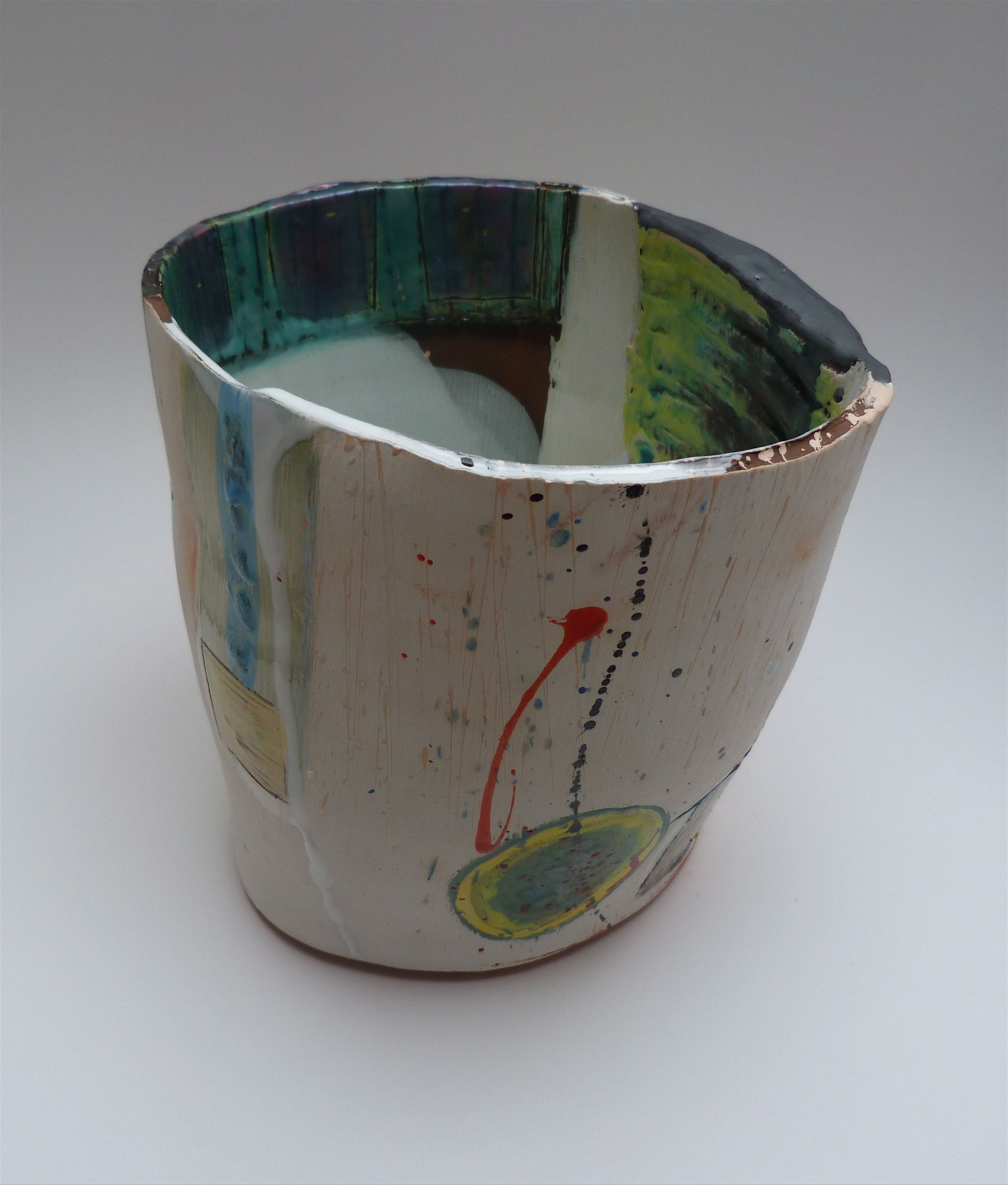 New Craftsman Gallery | Art in St Ives