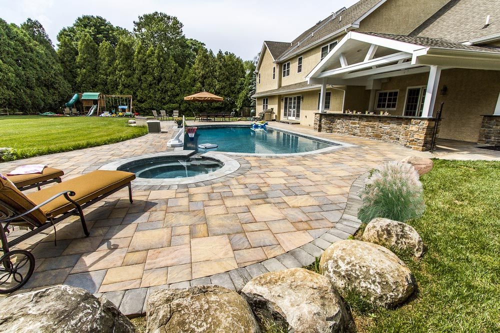 Paver Pool Deck, EP Henry Bristol Stone Golden Maple Color.jpg ...