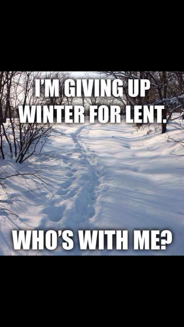 Pin By Mary Anne Powers On Walking In A Winter Wonderland Winter Humor Funny Winter Quotes Cold Weather Funny
