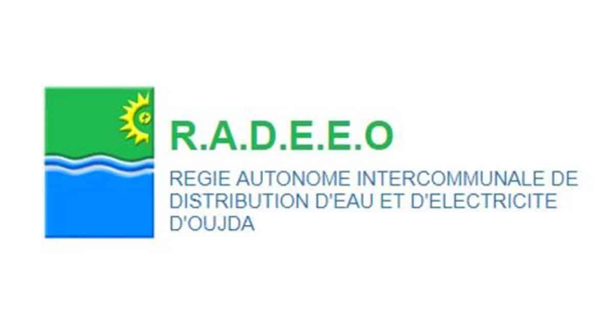 La Radeeo Prevoit Le Recrutement De 20 Collaborateurs Pour L Exercice 2020 Recrutement Exercice Enseignement Secondaire