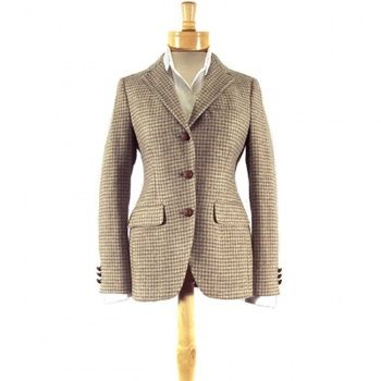 Collection Wool Blazer Womens Pictures - Reikian