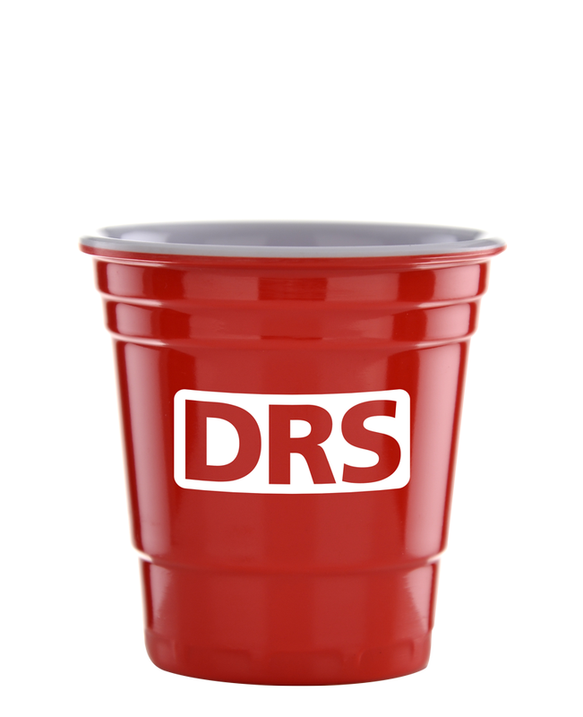 Shot Glass Red Solo Cup Red Solo Cup Solo Cup Cup