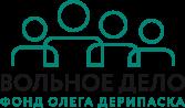 Программа РОБОТОТЕХНИКА - Мероприятия - Календарь мероприятий