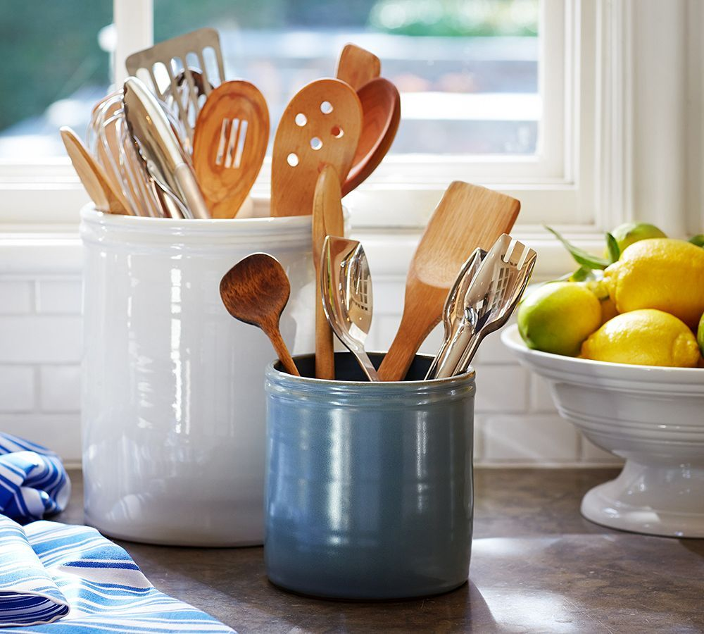 Smart professional organizing ideas for your kitchen kitchens