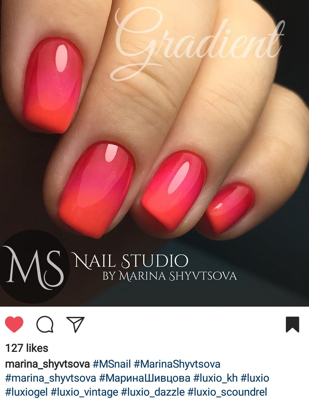 Pin by My Info on mani\'s and pedi\'s | Pinterest