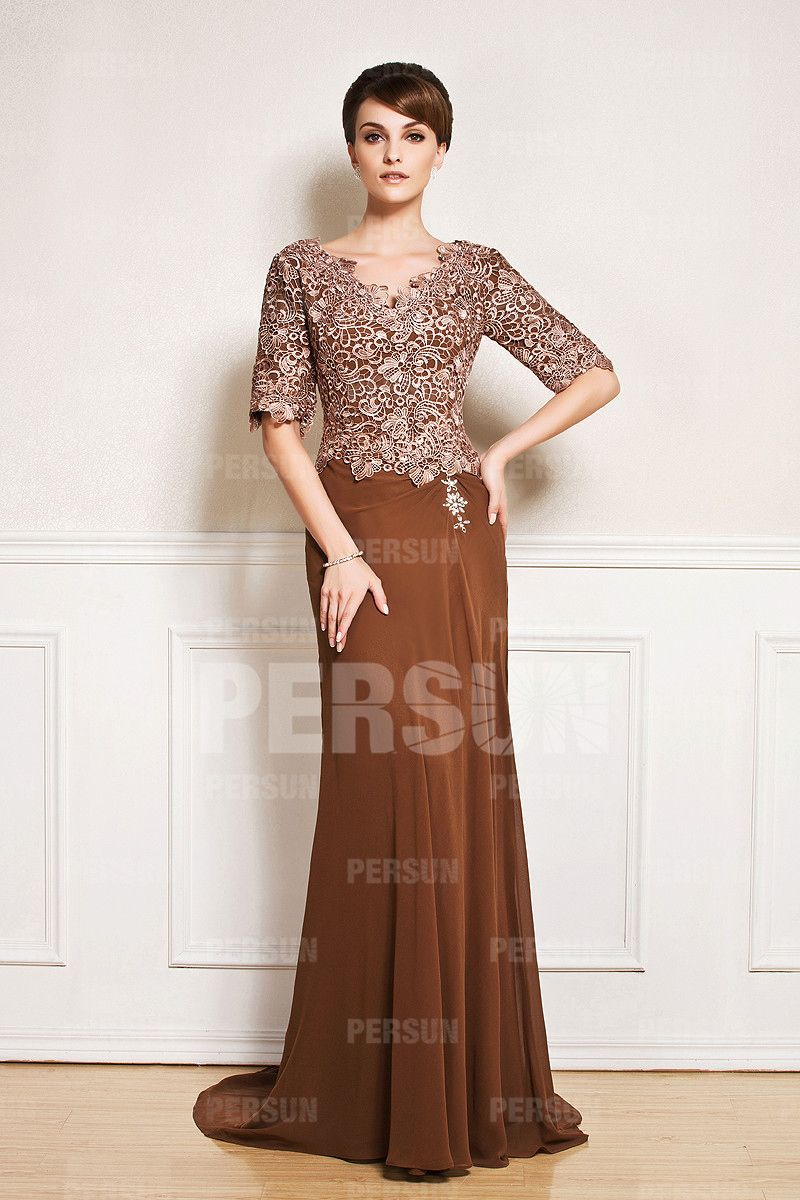 Long Sleeve Dress Wedding Guest How To For A Check More At Http