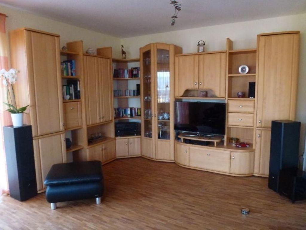 Wohnzimmer Eckschrank ~ Eckschrank wohnzimmer modern. die besten 25 melamin schränke
