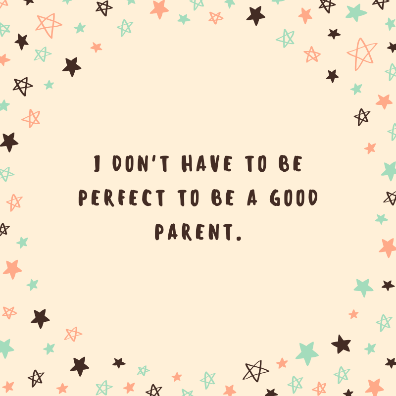 The Best Mom Quotes For Tough Days Quotes That Help Give You Some Perspective An Tough Day Quotes Parenting Quotes Inspirational Inspirational Quotes For Moms