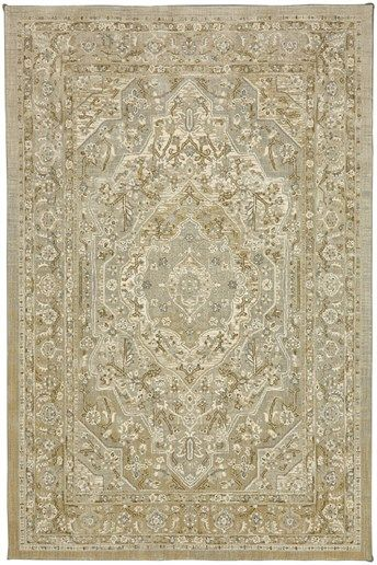 deals for area rug rugs from of direct worth