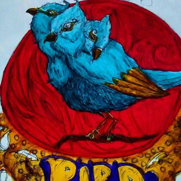 3bird