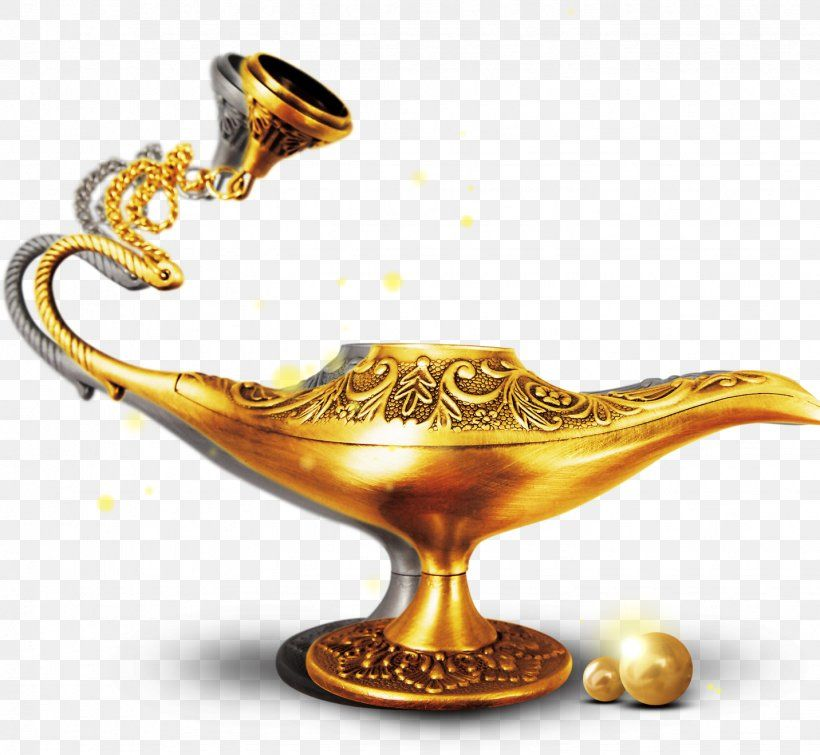 Gold Magic Lamp Aladdin Light Fixture Gold Png Finance Brass Gold Investment Lamp In 2021 Magic Lamp Light Fixtures Aladdin